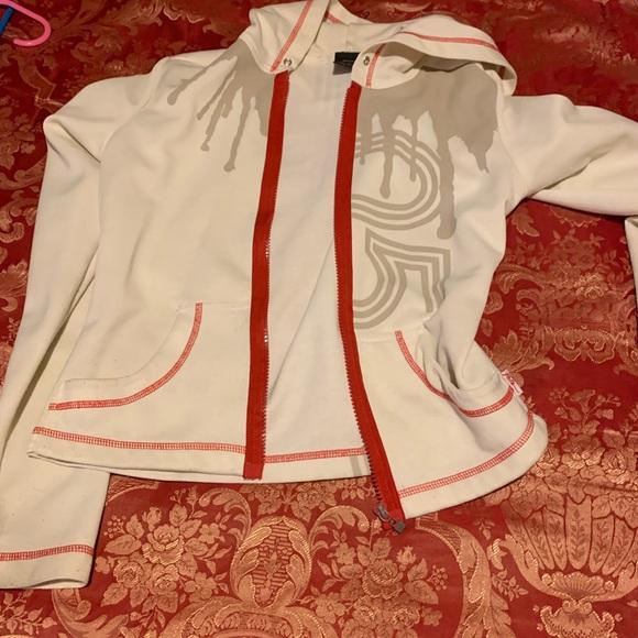 Francesca's Collections Jackets & Blazers - Jacket
